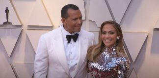 Are JLo and Ben Affleck headed for married bliss?
