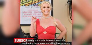 Britney Spears ENGAGED to Sam Asghari As Fans URGE For Prenup!