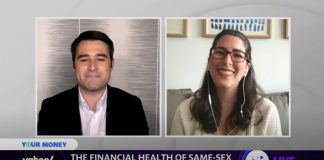Challenges LGBTQ individuals face when planning for retirement