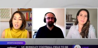 Crypto deal: FTX inks $17.5M deal with UC Berkeley in sponsorship deal for stadium naming rights