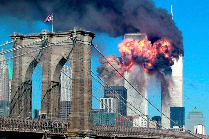 9/11 Document