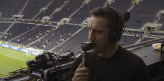 Gary Neville critiques Harry Kane's poor form and discusses his future | The Gary Neville Podcast