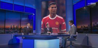 Gary Neville examines how Cristiano Ronaldo's game has changed! | Monday Night Football