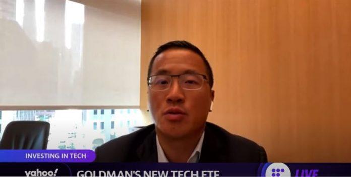 Goldman Sachs new ETF targets Non-Megacap tech stocks around the world