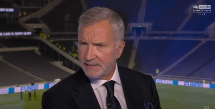 Keane, Souness & Richards praise Thomas Tuchel on how quickly he has adapted to the Premier League