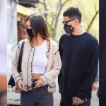 Kendall Jenner Shares RARE Romantic Photos with Devin Booker!