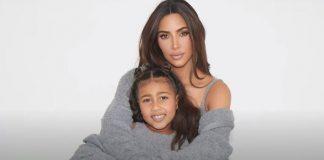 Most SAVAGE Kardashian Burns By 'Nori's Black Book' IG Account