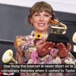 Taylor Swift DROPPING '1989 (TV)' Before 'Red (TV)'? Theories Revealed!