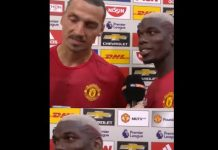 """""""You should have passed though!"""" 