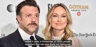 5 Most UNEXPECTED Celebrity Couples of 2021