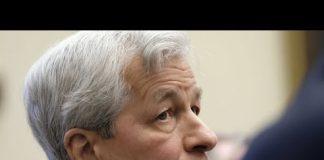 JPMorgan CEO Jamie Dimon says bitcoin is 'worthless'