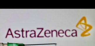 Astrazeneca seeks EUA from FDA for long-acting antibody, NIH Director Francis Collins to step down