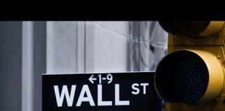 Market Recap: Tuesday, Oct. 12: Stocks close at lows
