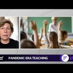 How politics has created challenges for teachers and students amid COVID-19: AFT Pres Weingarten