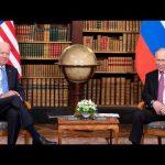 US-Russia relations: Biden's meeting in Geneva with Putin was a big mistake: Garry Kasparov