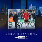Gary Neville & Jamie Carragher discuss what needs to change at Man Utd | MNF