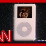 CNN Vault: The iPod
