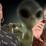 Demi Lovato, Gigi Hadid & More Celebs That BELIEVE In Aliens!