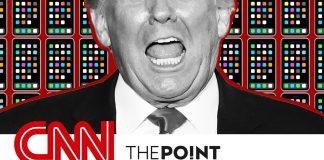 Why Donald Trump's new social media venture is doomed to fail