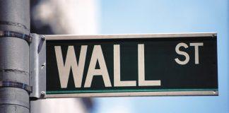Market Recap: Tuesday, October 5: Stocks close near highs
