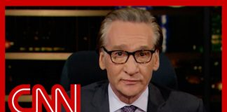 CNN panel reacts to Bill Maher's bleak election prediction