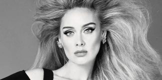 5 Most HEARTBREAKING Adele Songs Of All Time