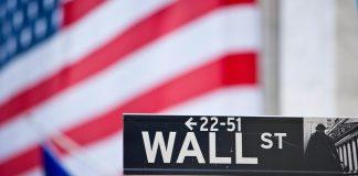 Market Recap: Monday, Oct.11: Stocks close at lows