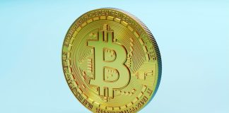 Bitcoin is no replacement for a national currency: IMF
