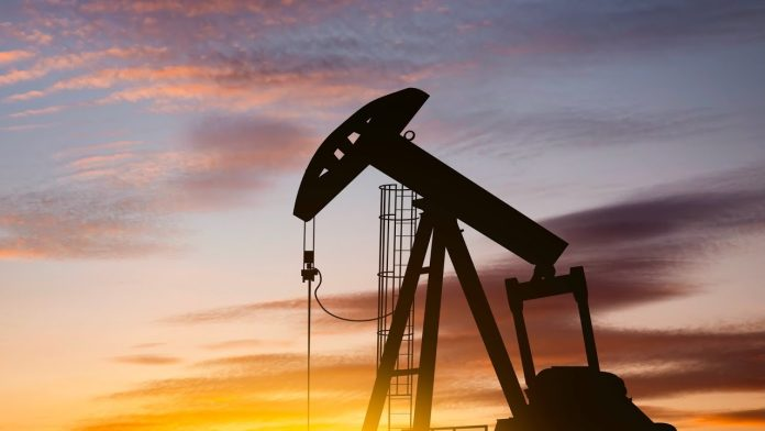 Oil holds above $80 a barrel, but analyst says prices could march to $90 a barrel by year's end