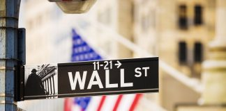 What investors should be watching amid earnings season, supply crunch, and DC uncertainty