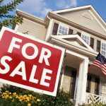 Rent-to-own home ownership spikes amid COVID-19
