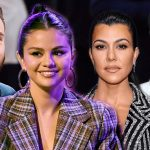 The WILDEST Celeb Dating Rumors That Were DEBUNKED
