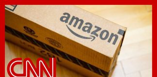 Amazon denies allegations of misleading congressional committee