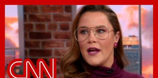 SE Cupp: The RNC needs plausible alternatives to Trump